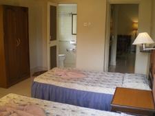 38superior Room