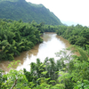 3-Day River Kwai Historical Tour from Bangkok Including Burma Death Railway and Mon Tribal Village