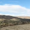 Morongo Valley Looking Northeast