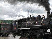 East Broad Top Railroad And Coal Company
