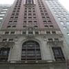 37 Wall Street