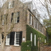 John McKee House