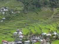 Cordillera Tour package