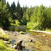 465 ATV Trail