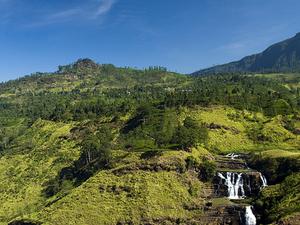 Sri Lanka Tour Pakages 30 US $ Photos