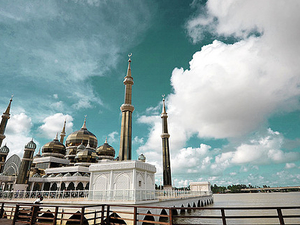 East & West Coast Tour - Malaysia Tour Packages Photos