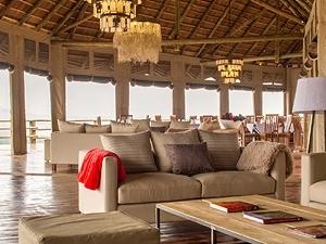 4 Days Luxury Wildlife Safari Northern Circuit Tanzania Photos