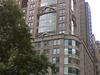 461 Fifth Avenue