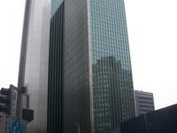 Quatro Gateway Center