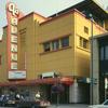 Fourth Avenue Theatre