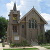 Iglesia Fourth Of Christ Scientist