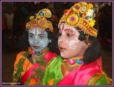 5th Day Dhanujatra