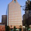 50 Kennedy Plaza