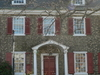 Conyngham Hacker House