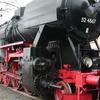 Historic Railway