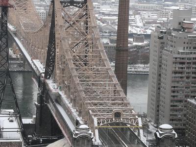 59th Bridge