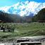 Fairy Meadows Tour, Nanga Parbat Base Camp Trek