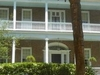 John Bickley House