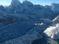 Mountain Flight Tour in Nepal with USD 199 per person