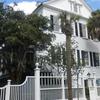 Gov. Thomas Bennett House