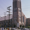 First Presb Church Hollywood