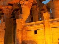 Hamees 8 Days - 3 Nights Cairo + 4 Nights Cruise, Egipto