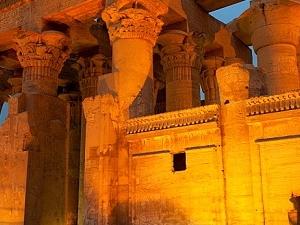 Hamees 8 Days - 3 Nights Cairo + 4 Nights Cruise, Egipto Photos