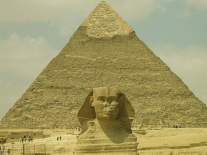 Egypt Package - Cairo, Aswan and Luxor Fotos