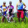 Biking from Hanoi to Hoian 13 Days