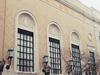 7 8 2px   Powell  Symphony  Hall