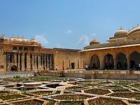 Jaipur Heritage Walk - Vocations and Artisans of Jaipur