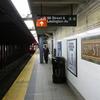 86th Street IRT Lexington Avenue Line