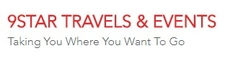 9Star Travels & Events