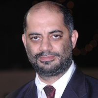 Aadil Desai