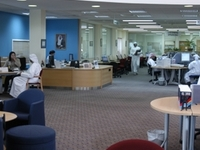 Higher Colleges of Technology-Al Ain Men's College