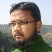 Aamir Jamal
