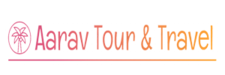 Aarav Tour And Travel