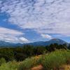 Abajo Mountains - Utah