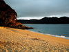 Abel Tasman Coast Track - South Island - New Zealand
