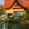 Thailand Holiday House