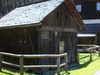 Abfaltersbach Mill-Tyrol Austria