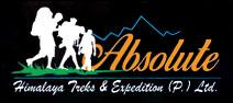 Absolute Himalaya Treksand Expedition