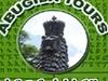 Abugida Tours - Addis Ababa