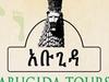 Abugida Tours Logo