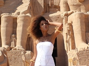 Cairo, Luxor, Aswan And Abu Simbel Tours Photos
