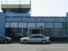 Dole–Jura Airport