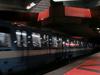 Acadie Metro Station