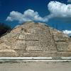 Acanceh - Yucatán - Mexico