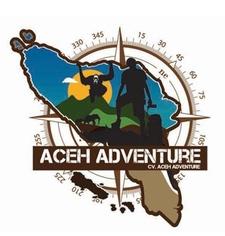 AcehAventure