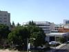 Acequia Ave